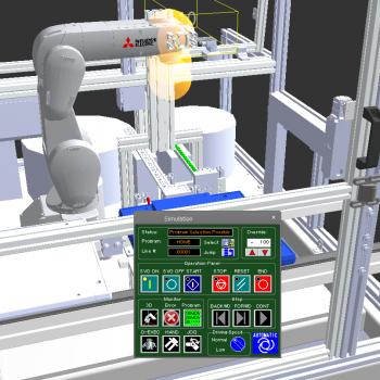 2021_04_23_14_13_07_RT_ToolBox3_3D_Monitor_