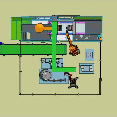 3Alpha-layout
