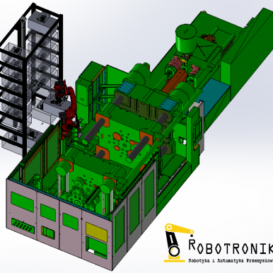 Do-projektowania-magazyn_auto_narz_robota