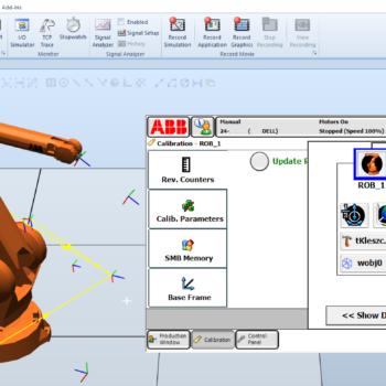 2021-04-23 13_11_05-24-54721 - ABB RobotStudio 6.08